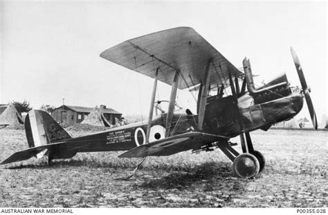 reconnaissance and bomber aces 1782008012 17 best images about british planes ww1 on bristol enabling and planes