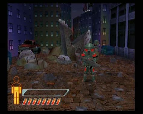 detective conan il caso mirapolis adventure s planet immagini detective conan il caso