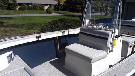 starcraft boats center console starcraft mariner 160 center console sold the hull