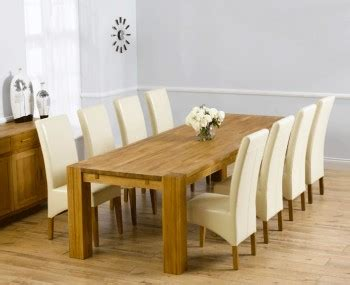 Dining Table And Chairs Brisbane Brisbane Walnut Large Dining Table And Chairs Uk Delivery