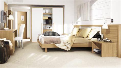 arredamento camere albergo mobili arredamento camere per albergo colombini golf