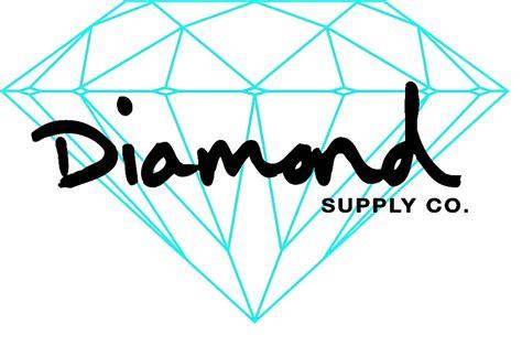 diamond supply co home decor diamond supply stickers redbubble