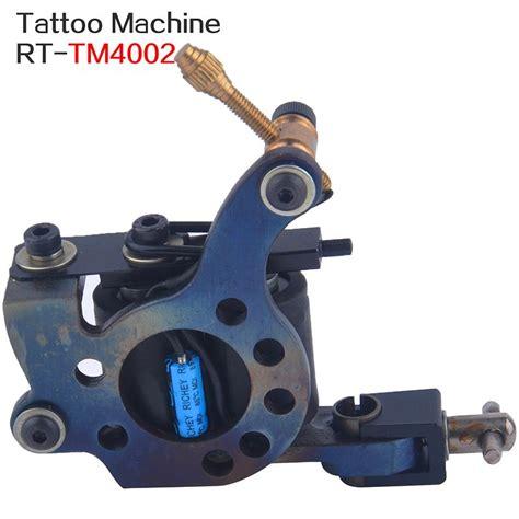 tattoo machine manufacturers tattoo machine products tattoo machine tm 01r diytrade