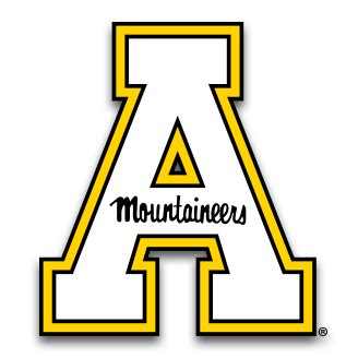 App State Search Appalachian State Basketball Bleacher Report
