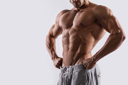 Brusttraining Zuhause Die 5 Besten 220 Bungen Ohne Gewichte