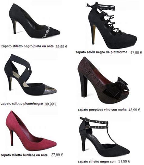 imagenes de zapatos otoño invierno 2013 descubre los nuevos zapatos de marypaz oto 241 o invierno 2013