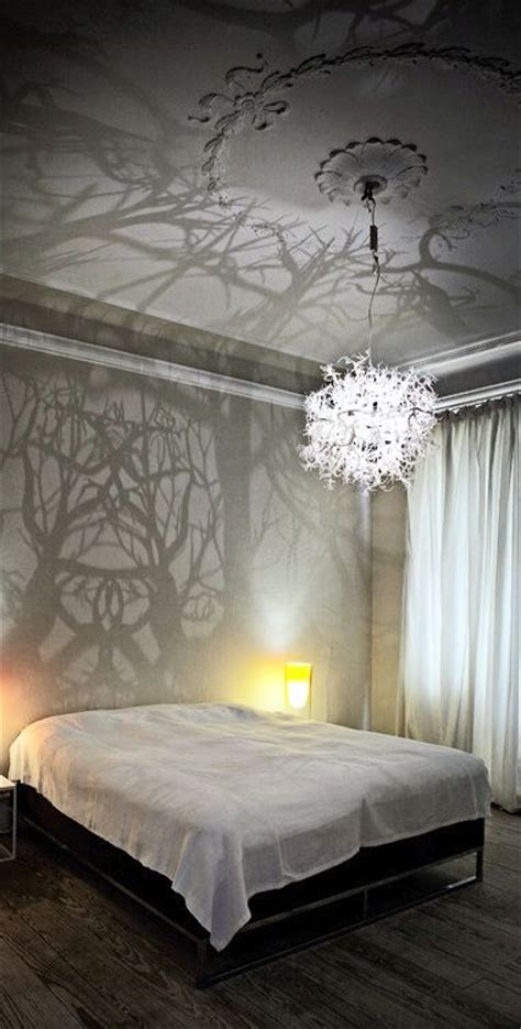 unique bedroom ceiling excellent bedroom ceiling lights ideas hupehome