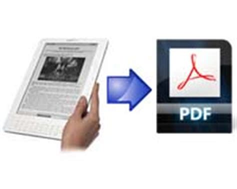 ebook format azw how to convert kindle azw ebooks to pdf format with epubor