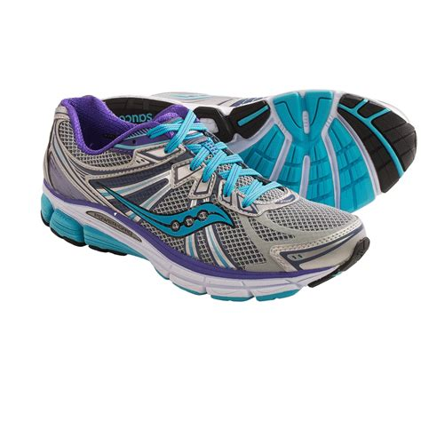 omni running shoes saucony omni 13 running shoes for 8595k save 38