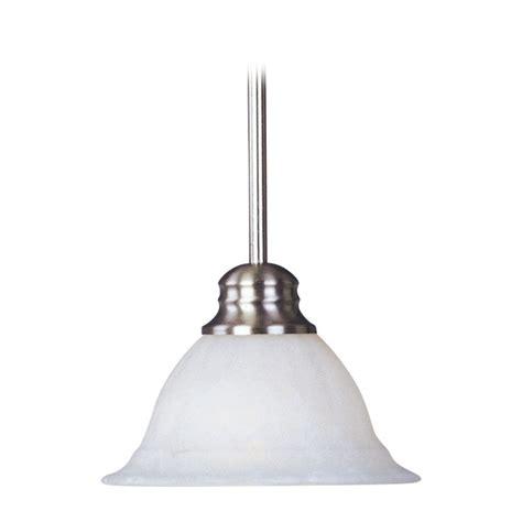 Mini Pendant Light Shades Mini Pendant Light With Alabaster Glass Shade 91066mrsn Destination Lighting