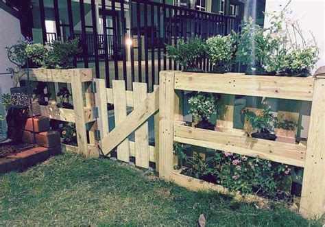 creative wood pallet ideas diy pictures designing idea