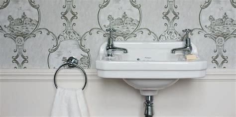 bagno in inglese bagno stile inglese la collezione da bagno edwardian