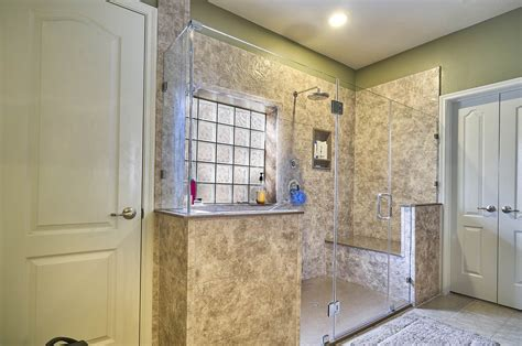 Tx Bathroom Remodeling by Houston Tx Bathroom Remodeling Company Bath Kitchen Pros