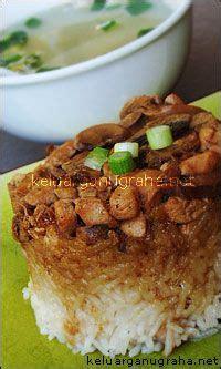 membuat nasi tim bayi dengan rice cooker 503 best images about indonesian recipes on pinterest
