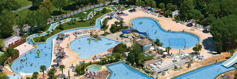 top  bungalowparken en vakantieparken  europa