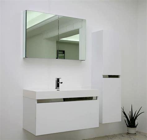 158 best bathroom vanity units images on bath