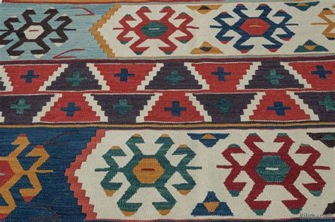 new kilim rugs k0012188 new turkish kilim rug