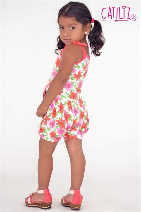 Ropa Para Ninas De Peru | ropa para ninas de peru newhairstylesformen2014 com