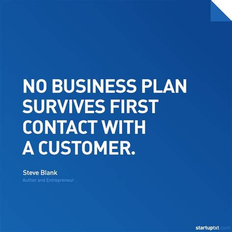 email customer service first media business plan customers
