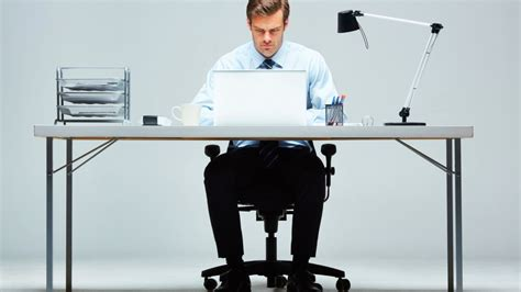 desk that goes up and down 7 exercises that undo the damage of sitting