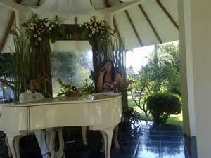 Alamat Weddingku Sunter by Organ Tunggal Bandung In White Wedding Singer