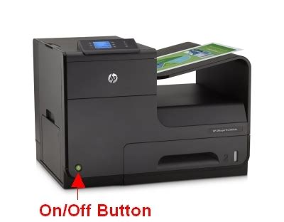 reset hp deskjet 2540 series how to turn off hp printer replace ink cartridge autos post