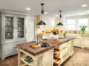 organised kitchen easy ways to organize your home for productivity