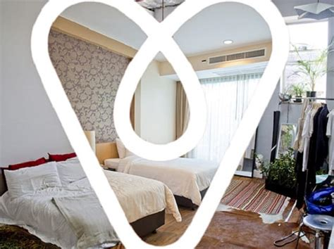 airbnb alternative airbnb a viable alternative to hotels