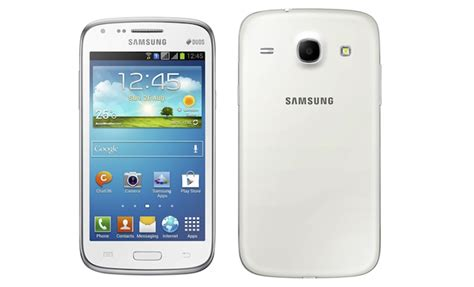 tutorial flash samsung gt b5330 cara flashing samsung galaxy core gt i8262 100 sukses