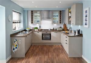 Gloss Kitchens Howdens by Greenwich Gloss Kitchen