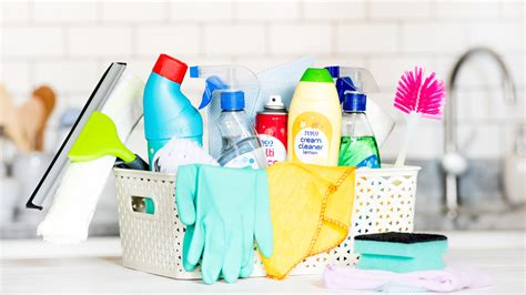 spring house cleaning download cleaning and spring cleaning checklist jpg