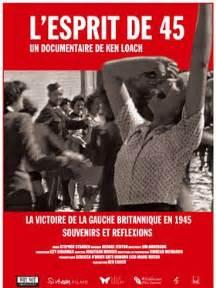 regarder la lutte des classes film complet en ligne gratuit hd une reine est couronn 233 e film 1953 allocin 233