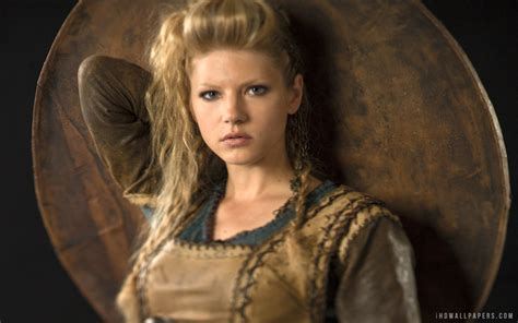 lagatha lothbrok lagertha lothbrok vikings wallpaper 1920x1200 54550