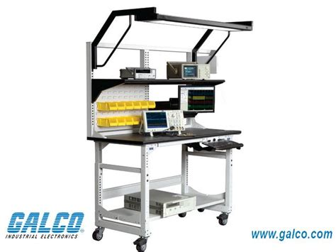 tech work bench eaton s wright line techbench product feature
