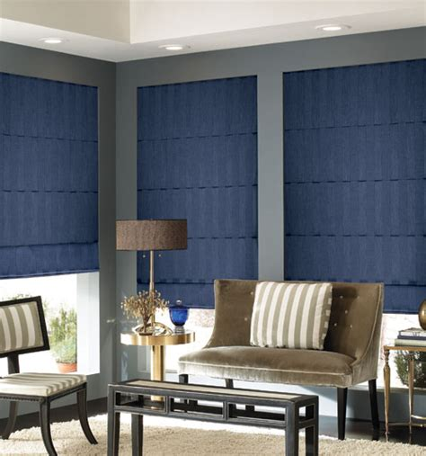 l shades cheap prices shades window shades at discount prices