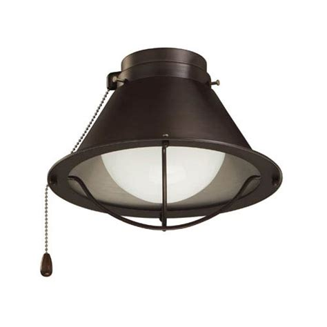 wet location ceiling light country cottage wet location bronze single head outdoor