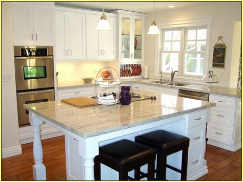 kitchen countertop ideas on a budget kitchen backsplash ideas on a budget home design ideas