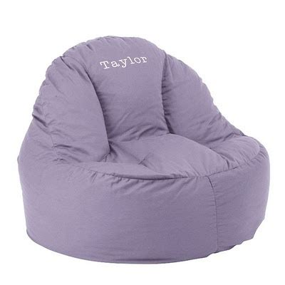 personalized bean bag chair sewing pinterest