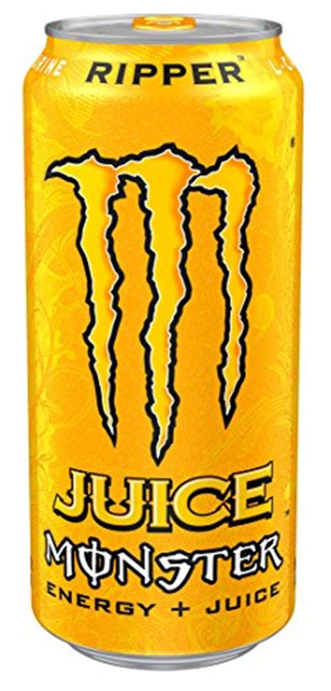 m 80 energy drink energy drink m 80 16 ounce cans pack of 24