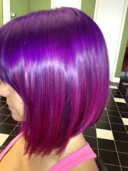pravana hair cuts violet pravana vivids hair color hairstylegalleries com