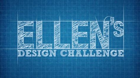 home decor faves from ellen s design challenge ellen s design challenge hgtv