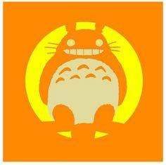 Meme Pumpkin Stencil - not sure pumpkin template futurama meme and pumpkin template