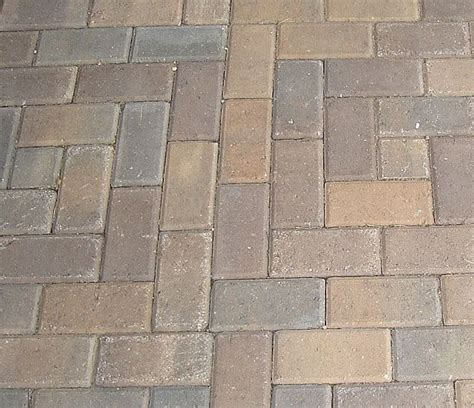 brick paver patterns for patios patterns for paver bricks in the bond four