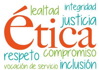 la etica la 233 tica como ejercicio de la libertad analitica