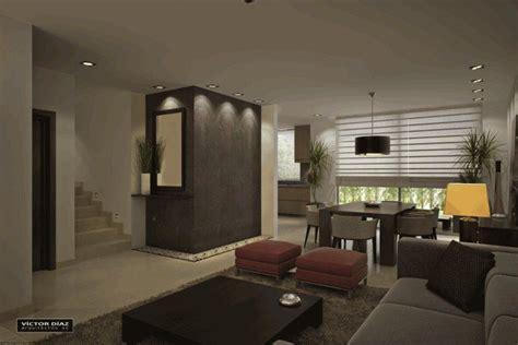 decoracion de living room decoraciones de paredes de salas contemporaneas buscar con google living room pinterest