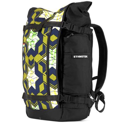 Radja Backpack 43 best images about raja backpack on