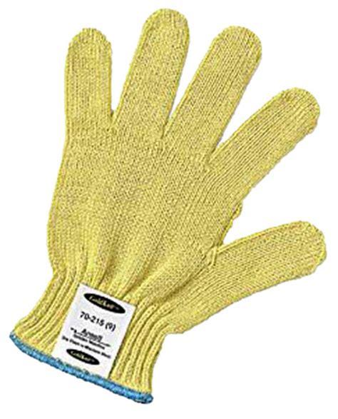 kevlar knit gloves kevlar knit work gloves pair pegasus auto racing supplies