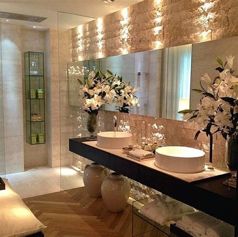 amazing bathroom ideas 25 amazing bathroom designs luxury decor luxury and bath