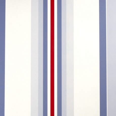 striped blue wallpaper uk stripe blue 2000170