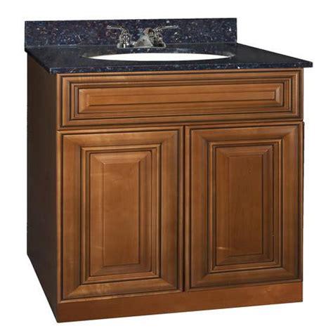 menards bathroom cabinets bathroom cabinets at menards bathroom design ideas 2017